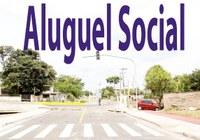 Dahmer questiona falta de pagamento do aluguel social aos reassentados da Vila Navegantes