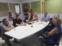 Desapropriação de 40 famílias da área de domínio da RGE Sul vai ser tratada na Assembleia Legislativa do RS