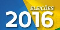 Eleições 2016: Cartório Eleitoral entrega diplomas amanhã