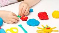 Leo Dahmer apresenta Projeto de Lei sobre divulgação nas vagas de educação infantil