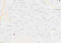 Leo Dahmer solicita informações sobre a obra de urbanização da Vila Guterres