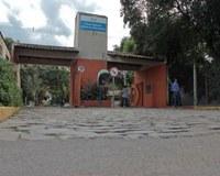 Luiz Duarte solicita mais  segurança no Parque Municipal Galvany Guedes