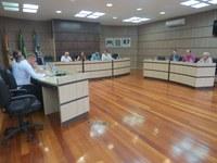 Pedido de repatriação de recursos para cobrir folha de pagamento do São Camilo é aprovado