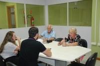 Procuradoria Especial do Idoso solicita informações sobre vagas em clínicas geriátricas
