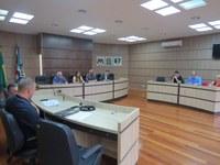 Proliferação de mosquitos esteve em pauta na sessão de terça-feira, 10