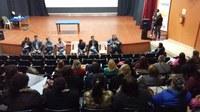 Revisão no Plano de Carreira do Magistério é tema de audiência pública