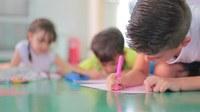 Rute Pereira sugere programa de vagas temporárias nas creches municipais para as mães à procura de emprego