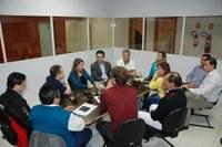 Situação financeira da Fundação São Camilo é tema de reunião da Comissão de Saúde