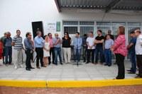 Unidade de Pronto Atendimento de Esteio é inaugurada