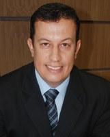 Vereador aborda acessibilidade em pedido de providência