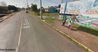 Vereadora Rute Pereira quer  vistoria nas paradas de ônibus