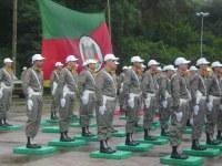 Vereadores  comemoram 179 anos da Brigada Militar no RS amanhã
