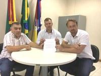 Vereadores da bancada do PT pedem amplo debate sobre projeto que retoma convênios no Hospital São Camilo